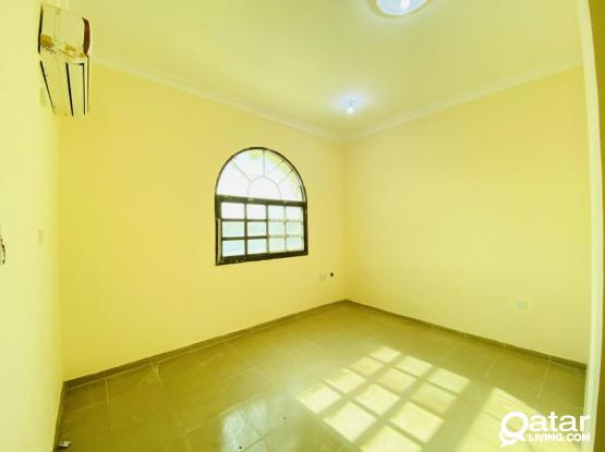 Spacious 1bhk For Rent- No Commission