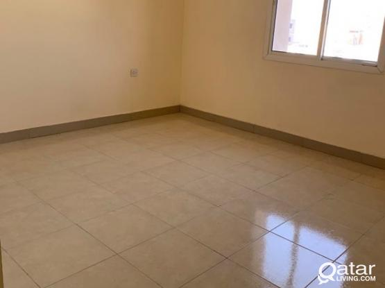 NICE STUDIO FOR RENT IN ABU HAMOUR (ONE MONTH FREE)