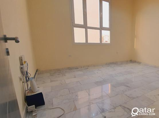 NEAT AND CLEAN 1BHK IN THUMAMA #NO COMMISSION
