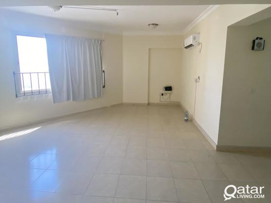 1bedroom flat in umm gwailina