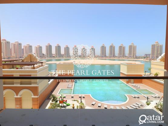 Limited Units | Luxurious Studio | Great Deal