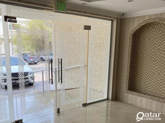 3bedroom flat in new khalifa south
