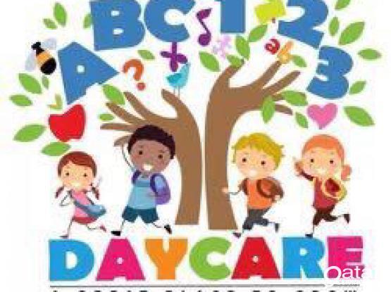 Daycare Available In Nuaija Area