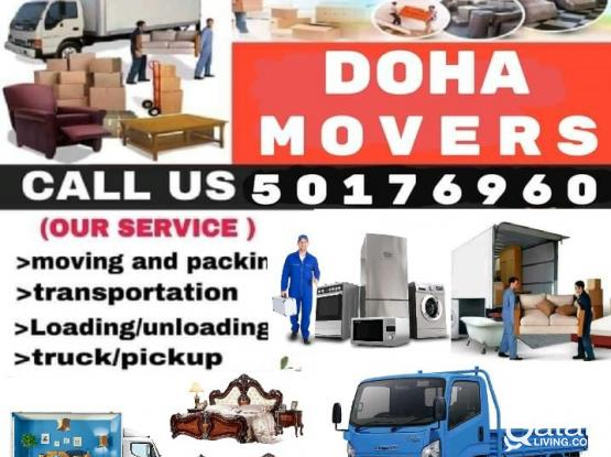 Low Price Moving Shifting And Packing Service / Buy House Old Material   Please contact us 50176960