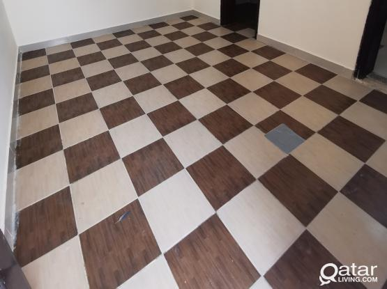 # 1 MONTH FREE BEAUTIFUL STUDIO OUT HOUSE FOR RENT IN ABU HAMOUR NEAR TO BALADE MARKET