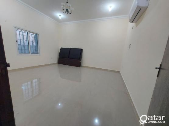 Spacious Studio Available In Ain khalid