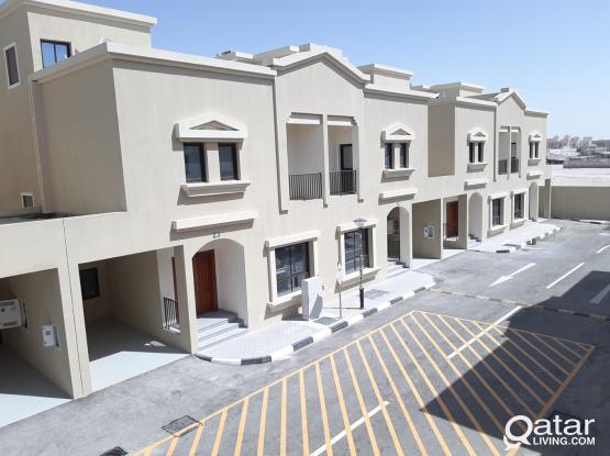 Brand new 5 bed room compound villa at Bin Omran