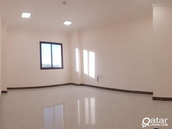 Hot Offer Brand New 45 Days Free 2 Bedroom and Hall with 2 bathroom in Oldairport