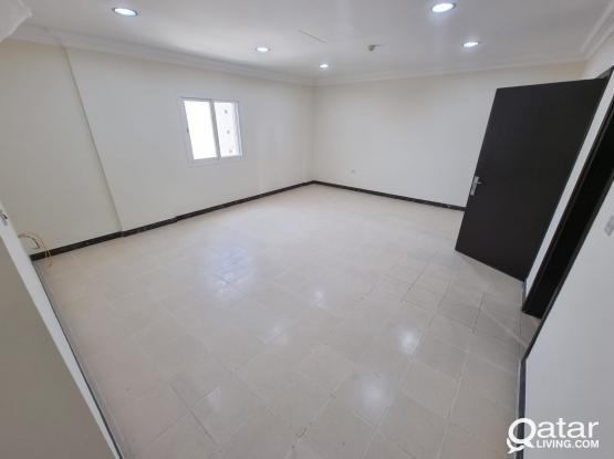 Hot Offer 45 Days Free 3 Bedroom and Hall with 3 bathroom in Muntaza