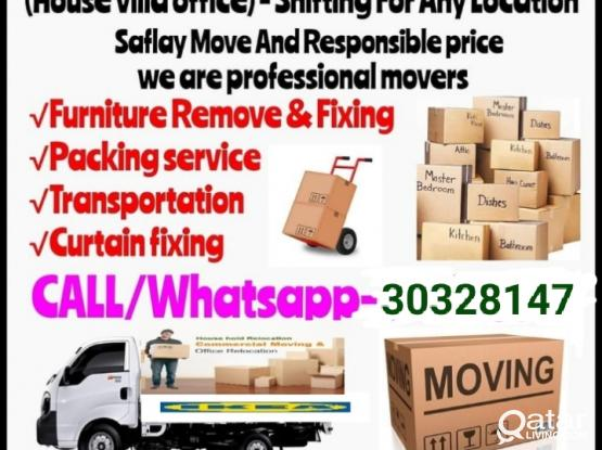 LOW Price We so shifting and moving. Please call 30328147