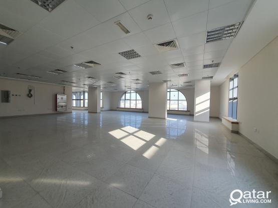 office space in munazah area