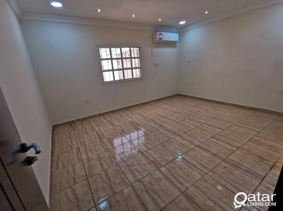 # 1 MONTH FREE VERY NICE STUDIO FOR RENT IN NEW SALTA