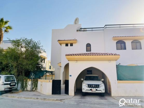1 BHK VILLA ACCOMMODATION AVAILABLE IN OLD AIRPORT