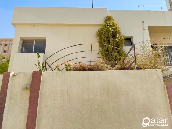 Executive Bachelor room available in fereej abdul aziz