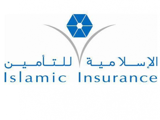 QIIC Insurance with best price