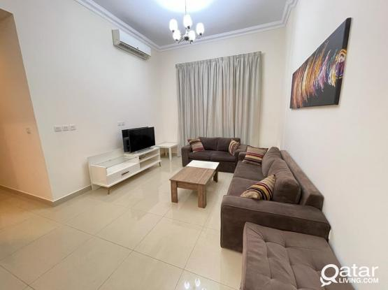 Mega Offer - 1 Month Free - Spacious 3 BHK Fully Furnished Apartment For Rent @Old Airport