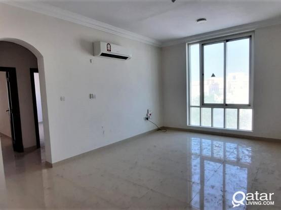 2BHK Apartment For Rent in Bin Omran - للإيجار شقه بمنطقة بن عمران