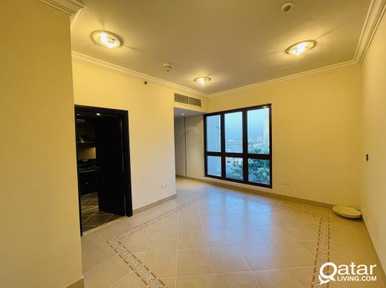 NO AGENCY FEE! Cooling Included! Sea View!