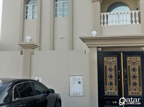 Big & Spacious Studio near Ezdan 18