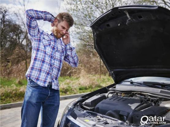 IF YOU NEED A CAR BATTERY CALL US FREE DELIVERY SERVICE 24*7