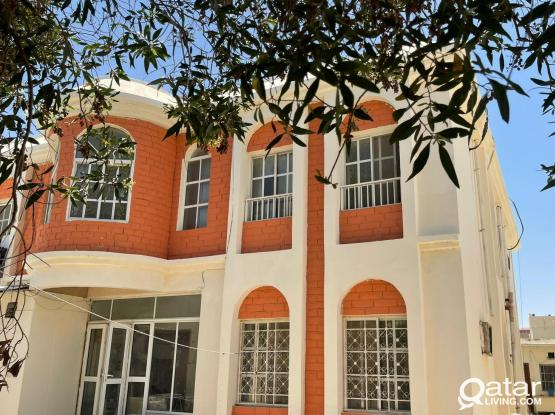 1 BHK for rent in Abuhamour Villa 01 Families preferred NO COMMISSION
