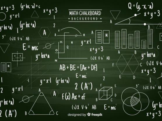 Physics & Mathematics Home Tutor Available