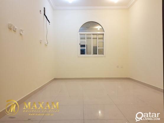 2 Bhk UF Apartment For Rent In Bin Omran