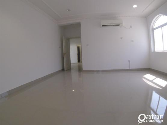 Including Utilities ! 1 BHK AT AIN KHALID !