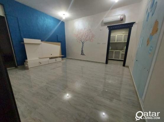 Penthouse 1 Bhk Available In Ain khalid