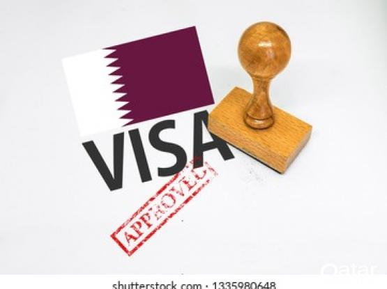 Indian Male freelancer visa available!!!