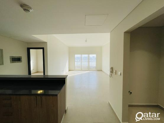 Brand New 1Bedroom with Installment Plan