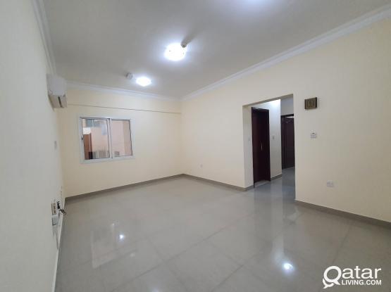 2 BHK Apartment in Bin Omran