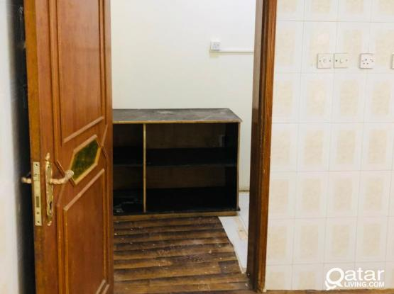 STUDIO FOR FAMILY VILLA AT MAMOURA ( Out House )