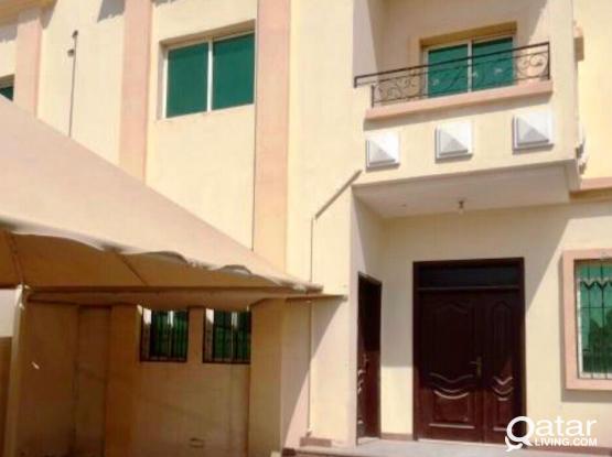 4 Bedroom Executive Staffs (Male/Female) Accommodation For Rent in Al Azizia (Opp. Villagio Mall)