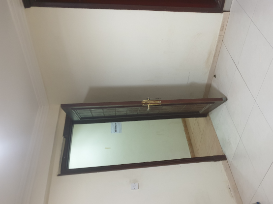 Room for rent at old al ghanim near MRA Restaurant