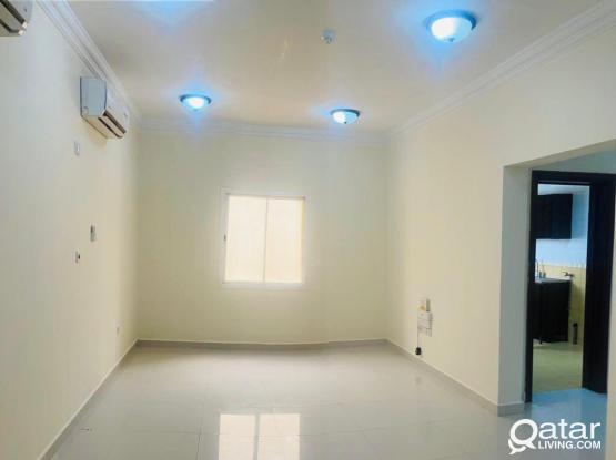 SPACIOUS 2 BHK FLAT AVAILABLE IN OLD AIRPORT