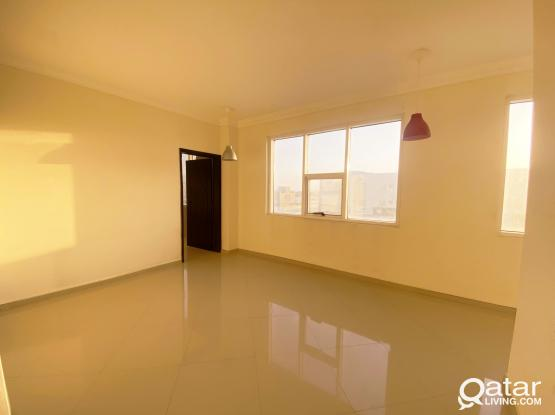 Big Office Space for rent in Al Aziziyah