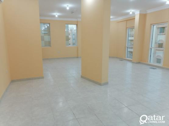 Hot Deal - Brand New Offic Space For Rent @Mansoura