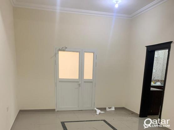 Hot Offer Specious 3 Bedroom & 2 bathrooms in Oldairport (Executive Bachelor)