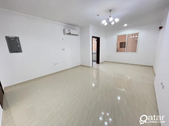 Hot Offer - Spacious 2 BHK Apartments For Rent @Al Muntazah