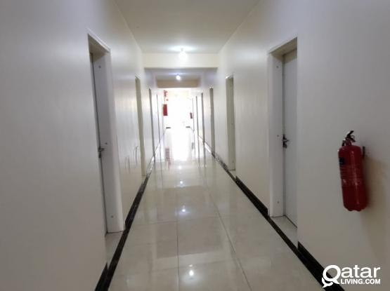 55 Room For Rent
