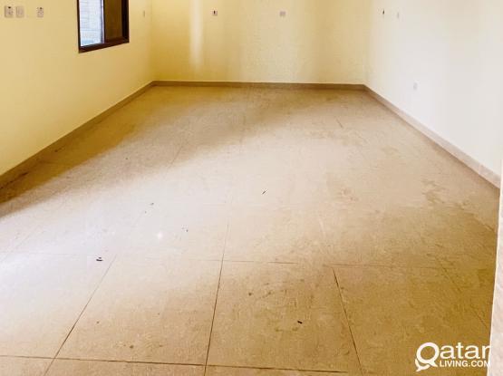 Brand new Studio  Villa Apartment Available at Al Wakra Near Family Beach