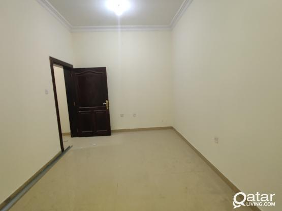 FAMILY OR SINGLE EXECUTIVE BACHELOR STUDIO FOR RENT IN AIN KHALID ( CLOSE TO SALWAROAD)
