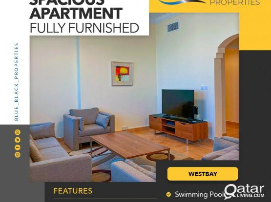 Luxurious FF 3BHK with Facilities