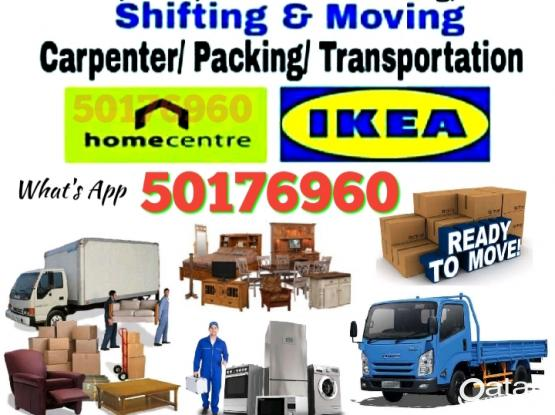 MOVING SHIFTING & PACKING SERVICE  / BUY HOUSE OLD MATERIAL / PLACE CONTACT US > 50176960