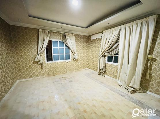 Ground Floor 2Bhk For Rent In Mamoura