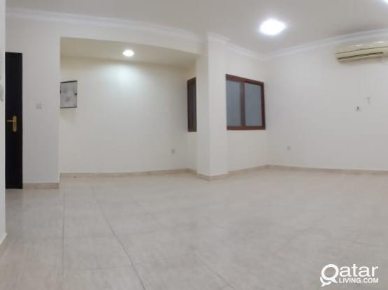 Special Offer 2 Bedroom and Hall with 2 bathroom in Muntaza