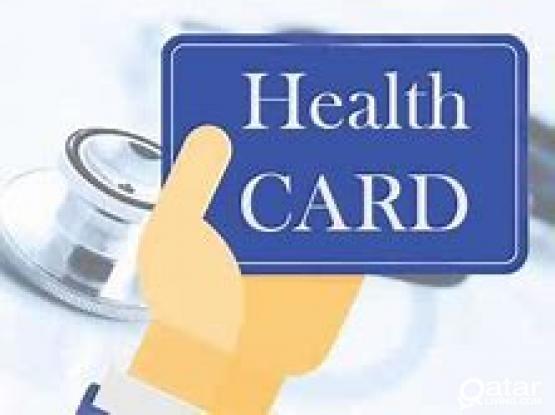 (33588830) Health card purposes-Boladiya Tenancy Agreement