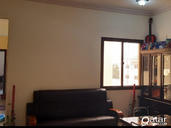 Short period  rented house  for executive  people