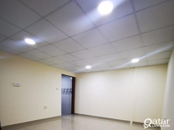 NICE OUT HOUSE FOR RENT IN ABU HAMOUR